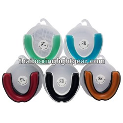 Boxing Mouth Guard | Double...