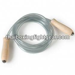 Boxing Skipping Rope Thai Nationman