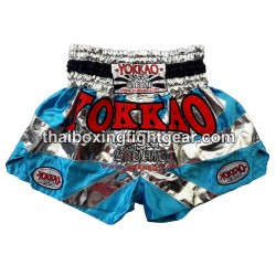 yokkao-saenchai-muay-thai-gym-boxing-shorts-light-blue