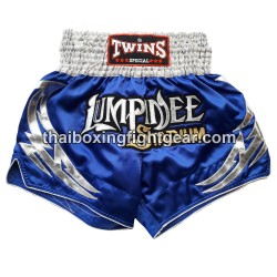 twins special muay thai...