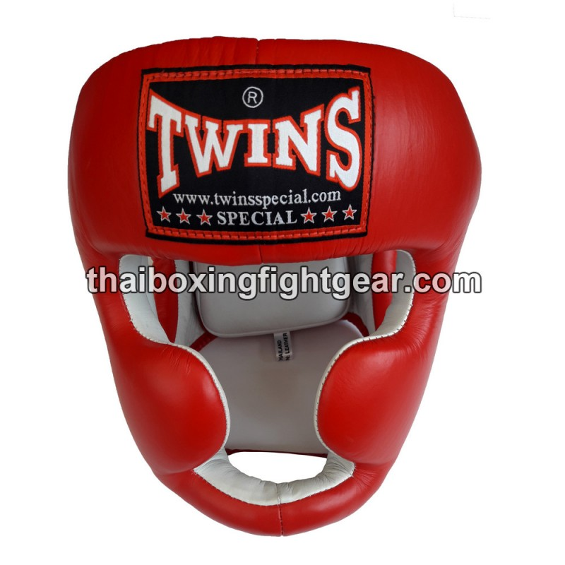 BOXING HEAD GUARD MMA HEAD GUARD SPARRING HEAD GUARD KICK BOXING PROTECTION