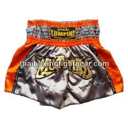 lumpini-boxing Muay Thai...