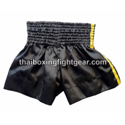 Muay Thai gear boxing  short Lumpini