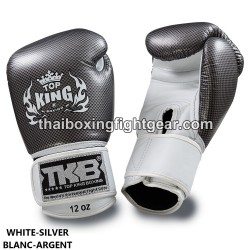 Top king boxing gloves Empower TKBGEM-02 Thai Boxing Gear