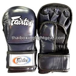 FAIRTEX MMA UFC SPARRING...