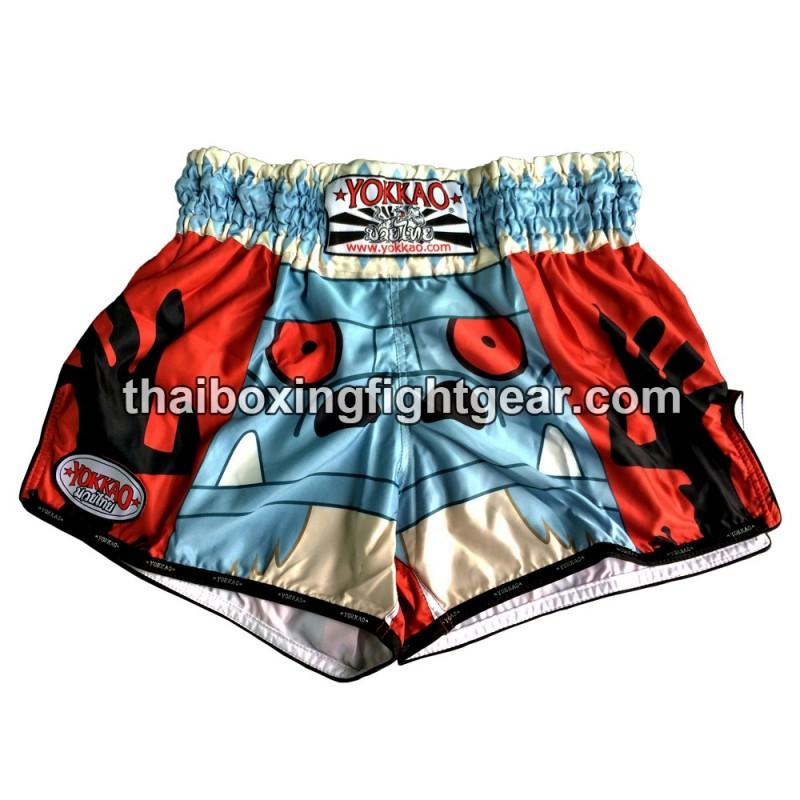 Viper Groin Guard Protector MMA Boxing Abdominal Gloves Shorts Muay Thai XL