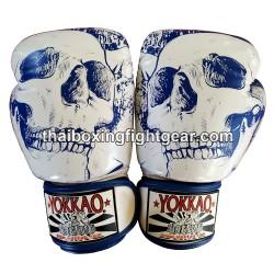 Gant De Boxe Muay Thai...