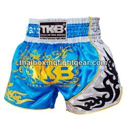 Short de Boxe Thai...