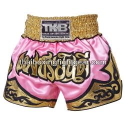 """Short de Boxe Thai """"Muay..."""