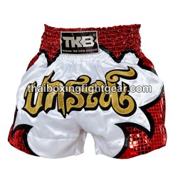 Top King Muay Thai Boxing...