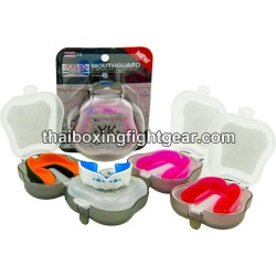 Yokkao MG-1 Muay Thai Boxing Mouth Guard
