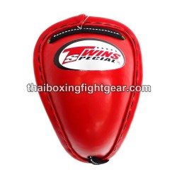Twins Boxing Groin Protection GPS1 steel leather
