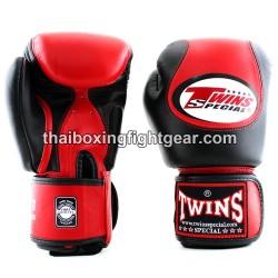 Twins Muay Thai Gloves...
