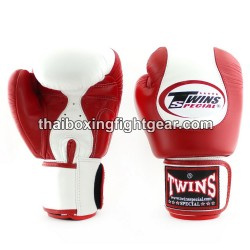 Twins Gloves Thaiboxing...