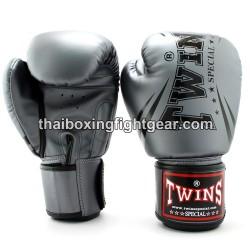 Twins Special Fancy FBGVS3...