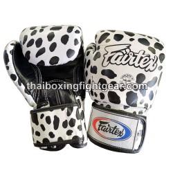 Fairtex Thaiboxing Gloves...