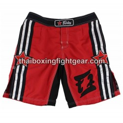 Fairtex MMA Boxing Shorts...