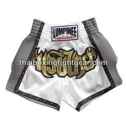 Lumpinee Muay Thai Short...