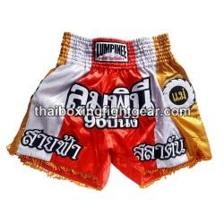 Lumpinee Muay Thai Boxing...