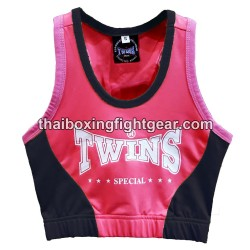 Twins Special TBS-3 Woman...