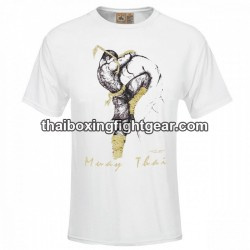 Human Fight T-shirt...