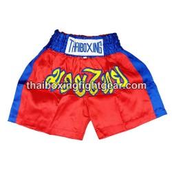 Thai Boxing  Muay Thai Kids...