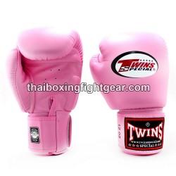 Muay Thai Boxing Gloves for...