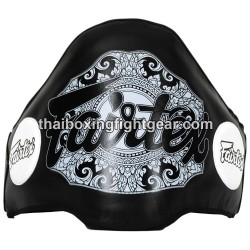 Belly Protection BPV-2 Fairtex