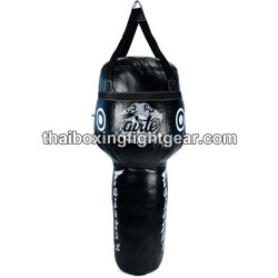 FAIRTEX HEAVY BAG HB13...