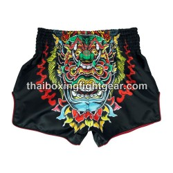 Fairtex Thaiboxing Shorts...