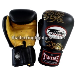 Twins Boxing Gloves fbgv-6...