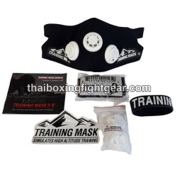 Elevation Training Mask...