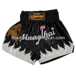 Lumpini Muay Thai Short...