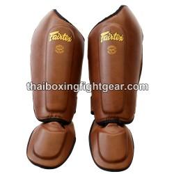 New : Fairtex Muay Thai/MMA...